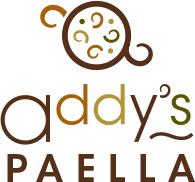 Addy's Paella
